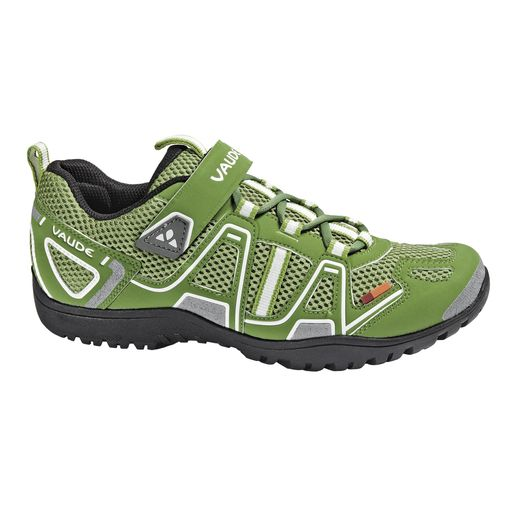 YARA TR trekking shoes