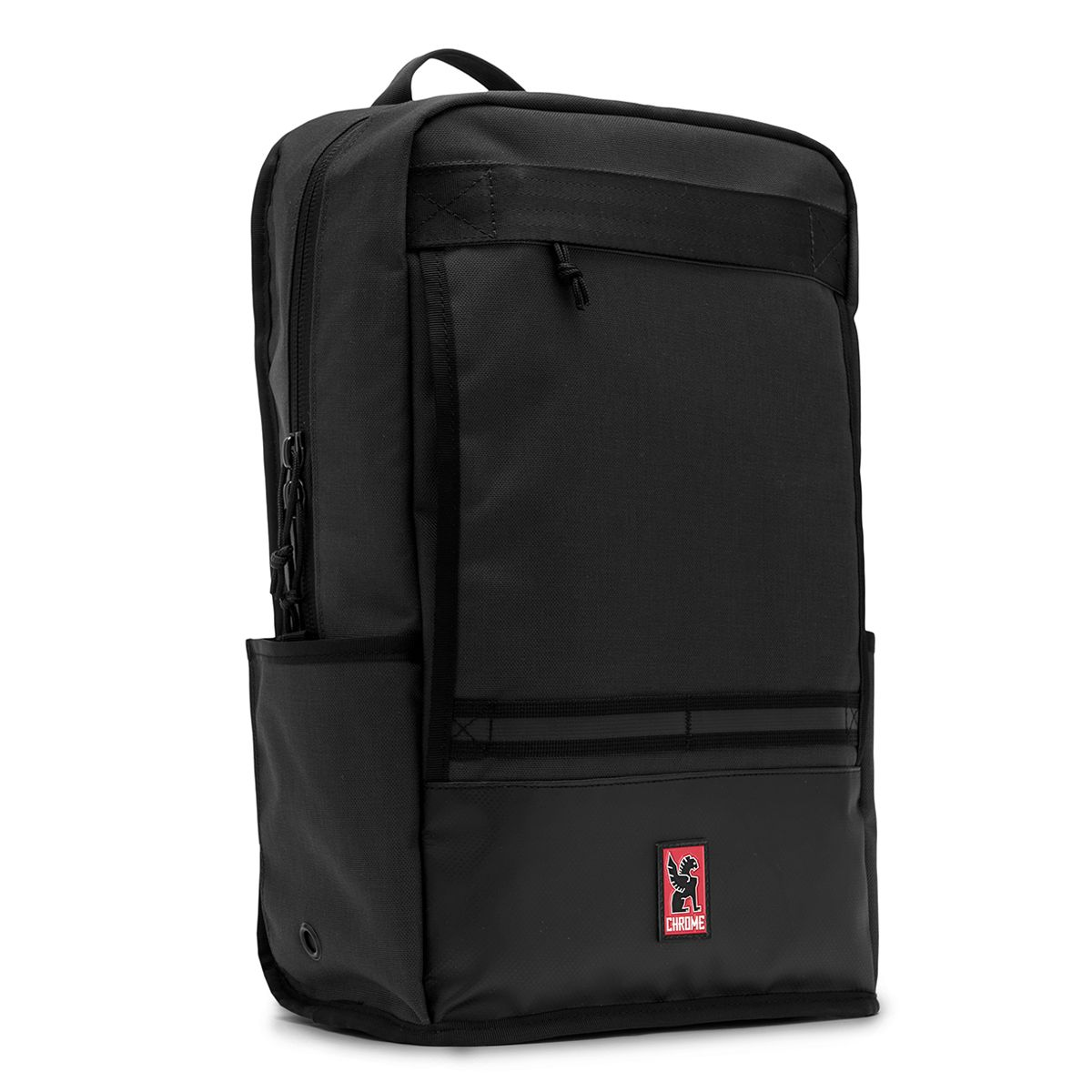 Hondo backpack