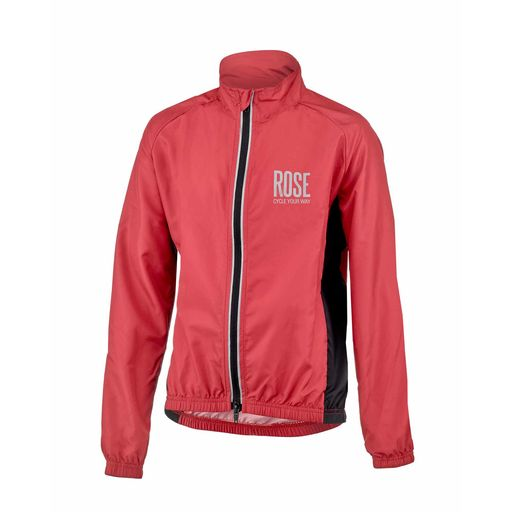 FIBRE II kids' windbreaker