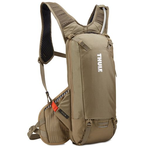 Rail 8L hydration pack