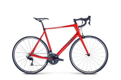 ROSE TEAM GF FOUR 105 showroom bike size: 61cm