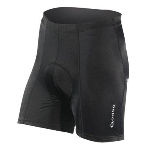 BILLY V2 cycling shorts