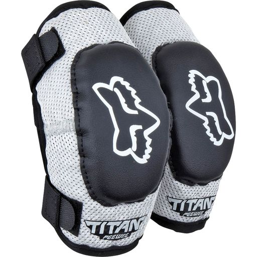 PEEWEE TITAN ELBOW GUARD children's elbow protectors