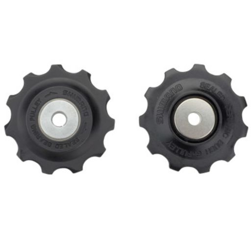 ULTEGRA/XT/SAINT 9-/10-SPEED JOCKEY WHEELS