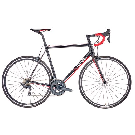XEON RS ULTEGRA Showroom Bike