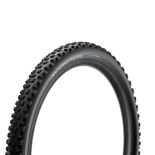 SCORPION™MTB S Mountain Bike Tyre Soft Terrain