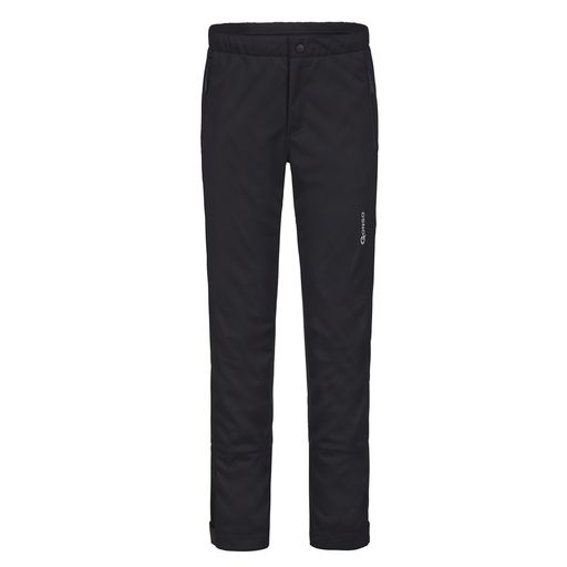 BLUFF V2 bike trousers