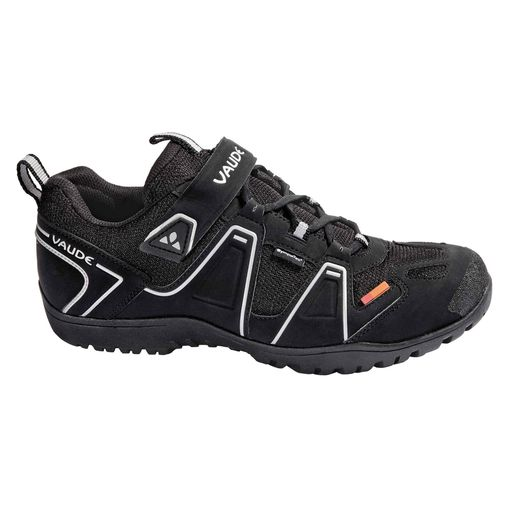 KIMON TR trekking shoes
