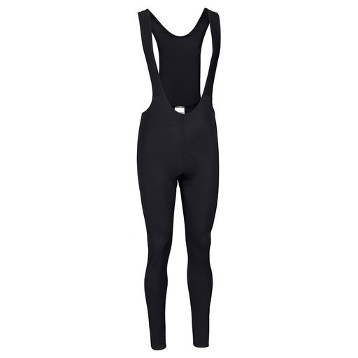 CRITERIUM bib tights