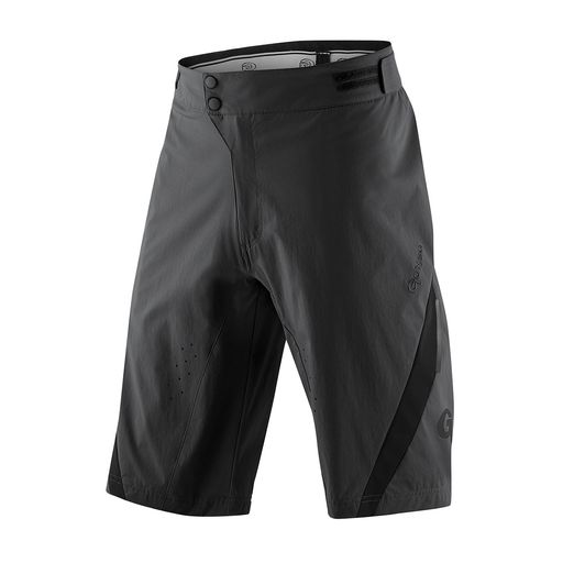 ERO Men's Cycling Shorts