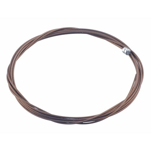 polymer inner shift cable