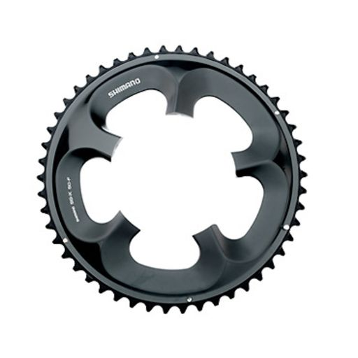 Ultegra FC-6750 50 Tooth Chainring