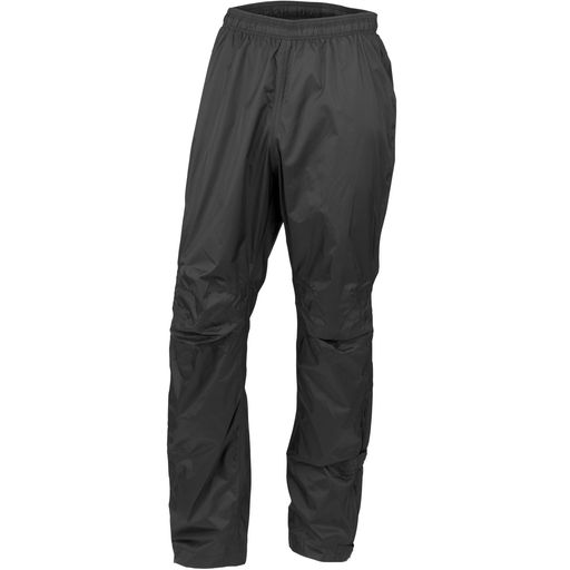 KORFU Waterproof Trousers