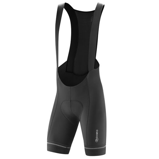 VIVIO BIB SHORT Men