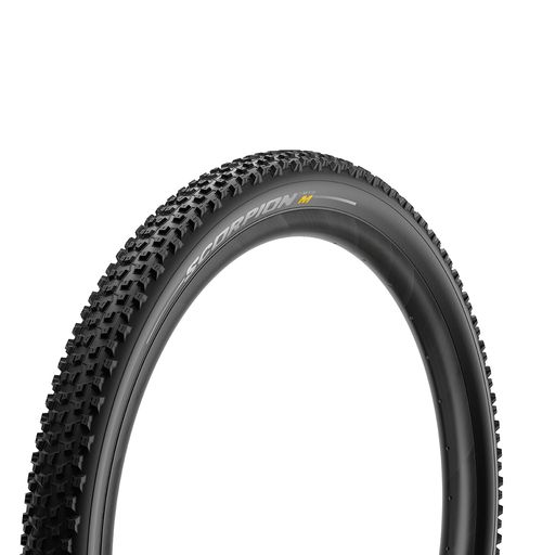 SCORPION™MTB M Lite Mountain Bike Tyre Mixed Terrain