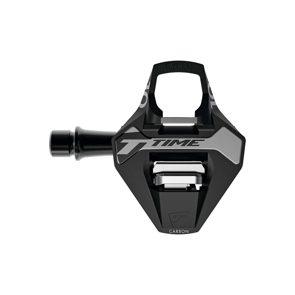 Cyclo 10 Carbon Gravel/Cross Pedals