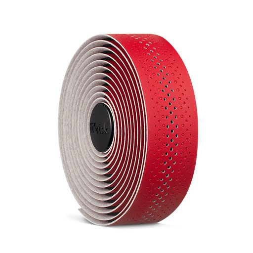 Tempo Microtex Bondcush Classic bar tape