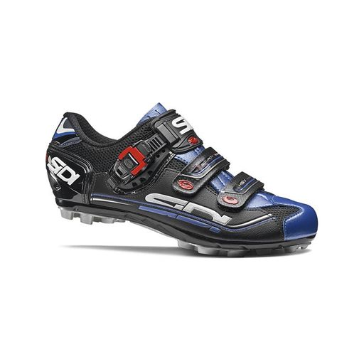 EAGLE 7 MTB shoes