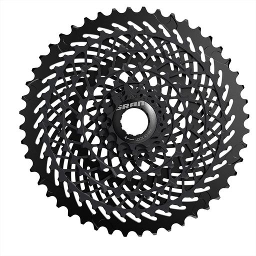 EX1 XG-899 E-Block™ 8 Speed E-Bike Cassette