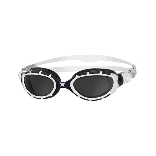 Predator Flex Swimming Goggles