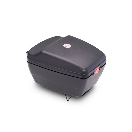 GERDA TOURING TRESOR bike case