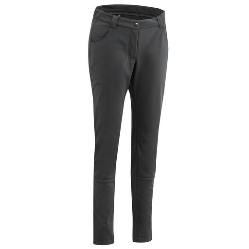 FLORALETT women's softshell pants