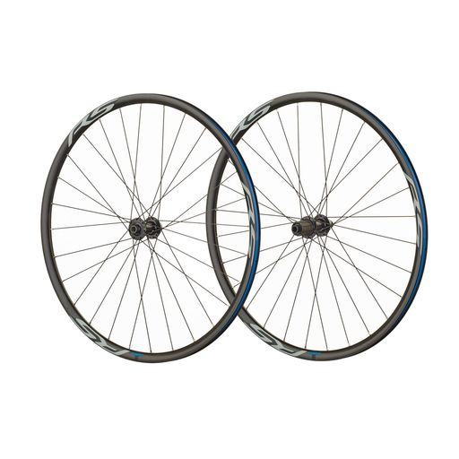 "WH-RS170 28""/700 C Disc road wheels"