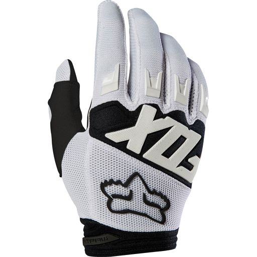 DIRTPAW RACE gloves