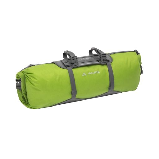 Trailfront handlebar bag