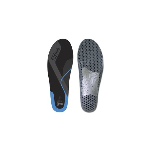 Insoles 216 high