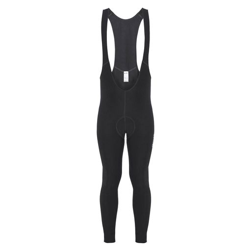 CYCLE thermal bib tights