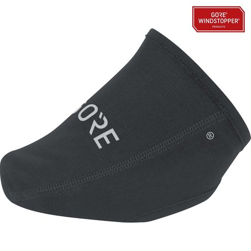 C3 GORE WINDSTOPPER TOE COVER