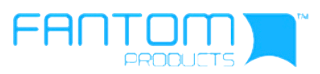 FANTOM Products