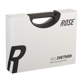 All2gether tool box