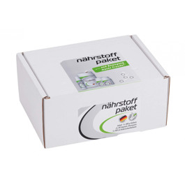 ultraPROTECT nutrition pack