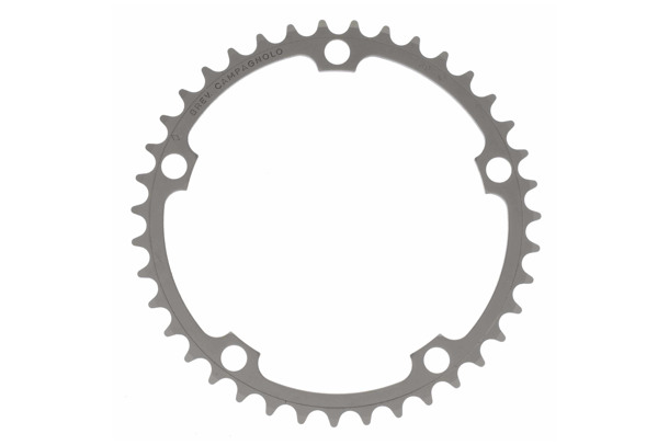 Record/Chorus/Athena 10-speed chainring