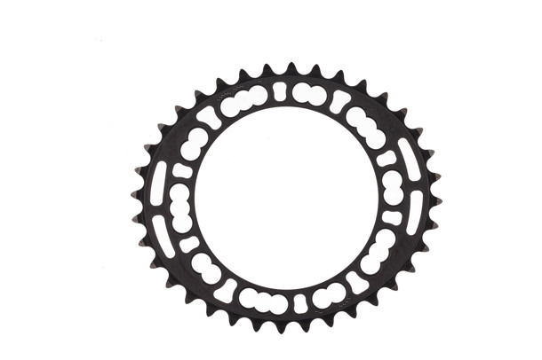 QXL 36-tooth chainring