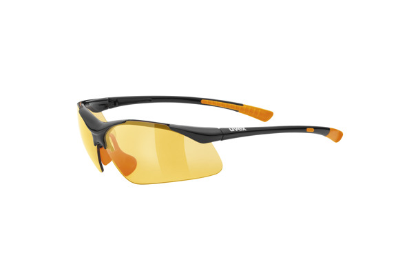 UVEX SPORTSTYLE 223 sports glasses