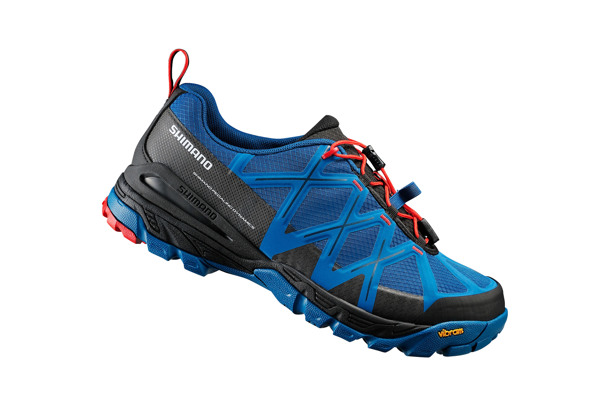SH-MT54 MTB/trekking shoes