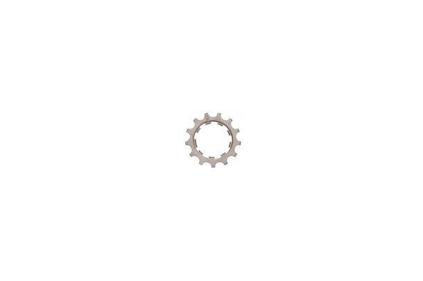 Ultegra/Dura Ace CS-6600/6700/7800/7900 10-speed, 13-tooth replacement sprocket