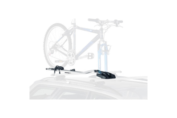 OutRide 561 bike rack