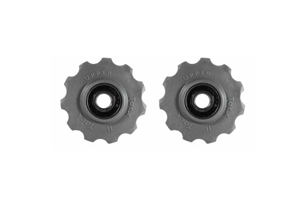 T4060 11 tooth derailleur wheels