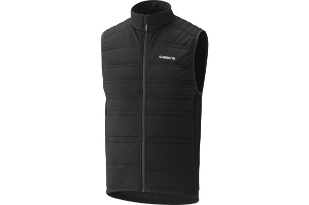 INSULATED winter vest