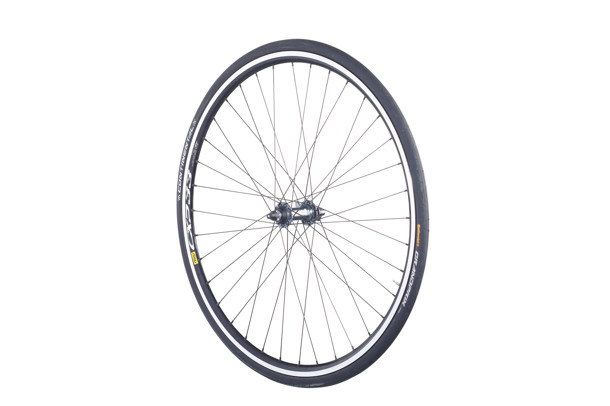 "Road wheel set 28""/700 C Mavic CXP PRO/Ultegra 6800 incl. tyres"