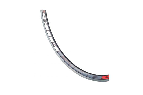 Airline 5 road bike rim 28""