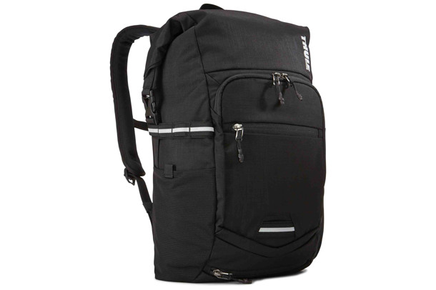 Pack 'n Pedal COMMUTER BACKPACK