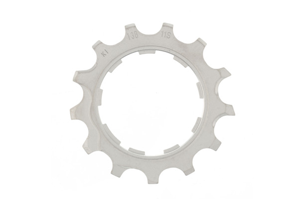 Dura Ace CS-9000 replacement sprocket
