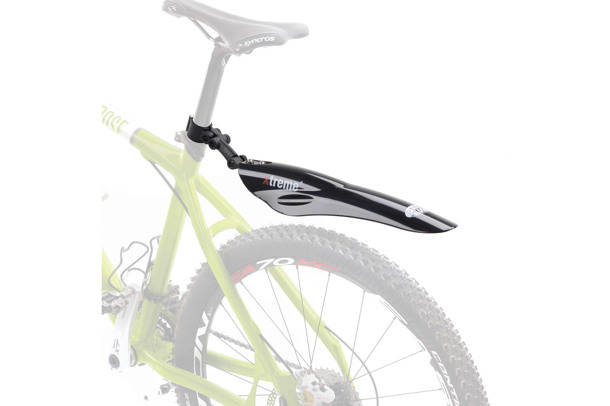 Dirt Blocker DH SL MTB rear mudguard