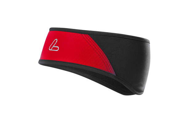 GORE WINDSTOPPER SOFTSHELL LIGHT headband