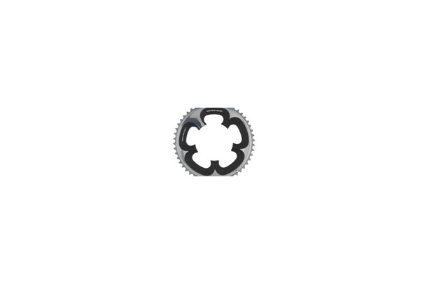 Dura Ace FC-7950 chainring